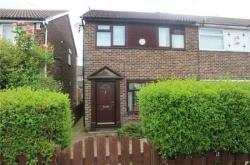 End Terrace House For Sale  Bradford West Yorkshire BD3