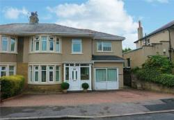 Semi Detached House For Sale  Morecambe Lancashire LA3