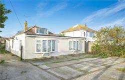 Detached Bungalow For Sale  Romney Marsh Kent TN29