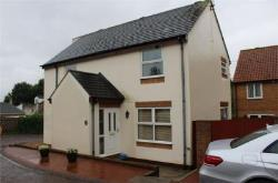 Semi Detached House For Sale  Newton Aycliffe Durham DL5