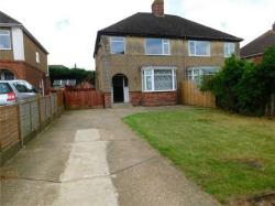 Detached House For Sale  Louth Lincolnshire LN11