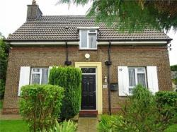 Detached House For Sale  Bristol Somerset BS20