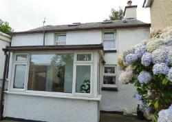 Other For Sale  Penmaenmawr Conwy LL34