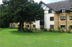 Flat For Sale  Waltham Cross Hertfordshire EN8