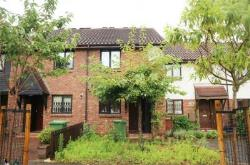 Terraced House For Sale  London Greater London SE5