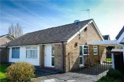 Semi - Detached Bungalow For Sale  Liverpool Merseyside L31