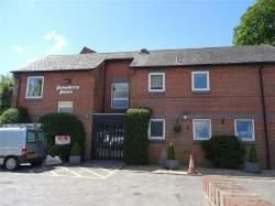 Flat For Sale  Shaftesbury Dorset SP7