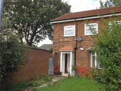 Flat For Sale  Ellesmere Port Cheshire CH66
