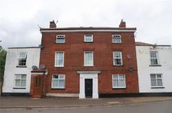 Flat For Sale  Dereham Norfolk NR20