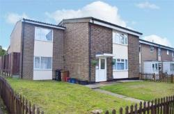 End Terrace House For Sale  Stevenage Hertfordshire SG1