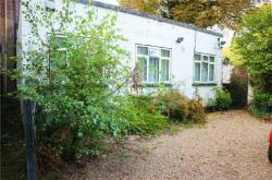 Detached Bungalow For Sale  Addlestone Surrey KT15