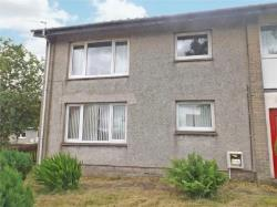 Flat For Sale  Carluke Lanarkshire ML8