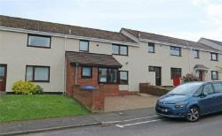 Terraced House For Sale  Berwick-upon-Tweed Scottish Borders TD15