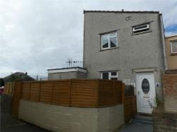 Semi Detached House For Sale  Milford Haven Pembrokeshire SA73