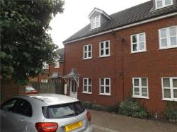 End Terrace House For Sale  Oakham Rutland LE15