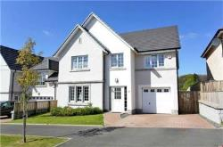 Detached House For Sale  Aberdeen Aberdeenshire AB15