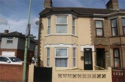End Terrace House For Sale  Lowestoft Suffolk NR32