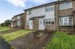 Terraced House For Sale  Bedlington Northumberland NE22
