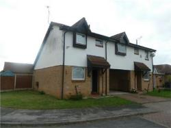 End Terrace House For Sale  Rotherham South Yorkshire S66