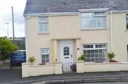 Semi Detached House For Sale  Limavady Derry BT49