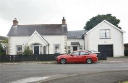 Detached House For Sale  Lisburn Down BT28