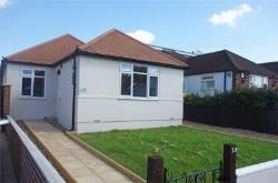 Detached Bungalow For Sale  Pinner Middlesex HA5