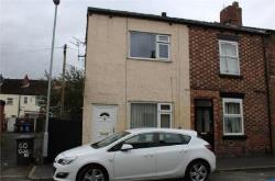 End Terrace House For Sale  Wigan Greater Manchester WN5
