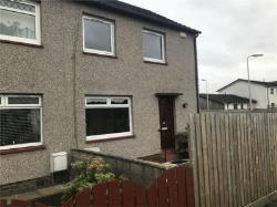 End Terrace House For Sale  Dundee Angus DD2