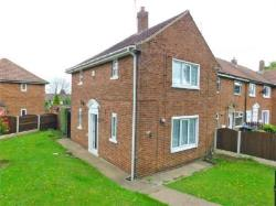 End Terrace House For Sale  Mexborough South Yorkshire S64