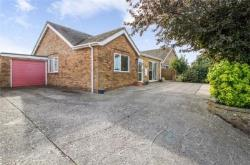 Detached Bungalow For Sale  King's Lynn Norfolk PE31