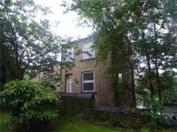 Detached House For Sale  Huddersfield West Yorkshire HD3