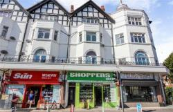 Flat For Sale  Worthing West Sussex BN11