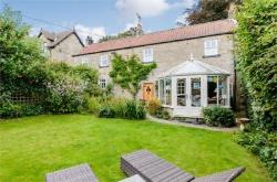 Detached House For Sale  Richmond North Yorkshire DL11