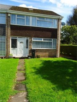 Semi Detached House For Sale  Bristol Avon BS3