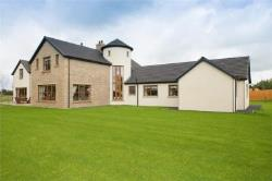 Detached House For Sale  Craigavon Down BT66