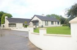 Detached Bungalow For Sale  Hillsborough Down BT26