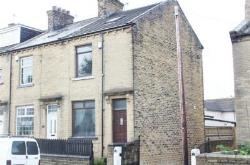 End Terrace House For Sale  Bradford West Yorkshire BD4
