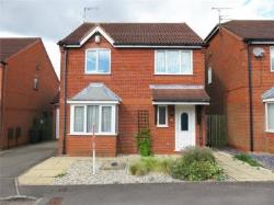 Detached House For Sale  Leicester Leicestershire LE4