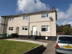 End Terrace House For Sale  Wrexham Wrexham LL12