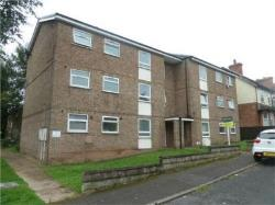 Flat For Sale  Nottingham Nottinghamshire NG4