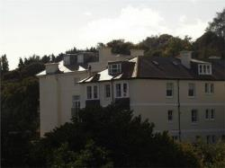 Flat For Sale  Hastings East Sussex TN35