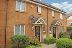 End Terrace House For Sale  Borehamwood Hertfordshire WD6