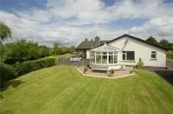 Detached Bungalow For Sale  Armagh Armargh BT61