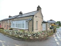 Semi - Detached Bungalow For Sale  Penrith Cumbria CA10