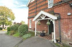 Flat For Sale  Lewes East Sussex BN7