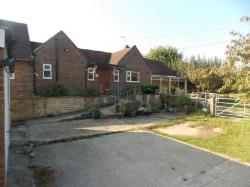Other To Let   East Sussex TN33