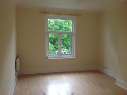 Flat To Let   East Sussex TN34