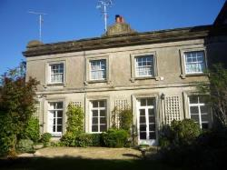 Flat For Sale Old Holbrook Horsham West Sussex RH12