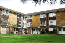 Flat For Sale Horsham West Sussex West Sussex RH13