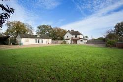 Semi Detached House For Sale Ifield Wood Ifield West Sussex RH11